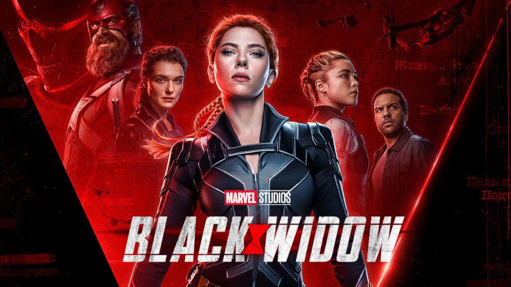 Scarlett Johansson Black Widow postponed to May 2021, Gal Gadot Ali Fazal film Death on The Nile