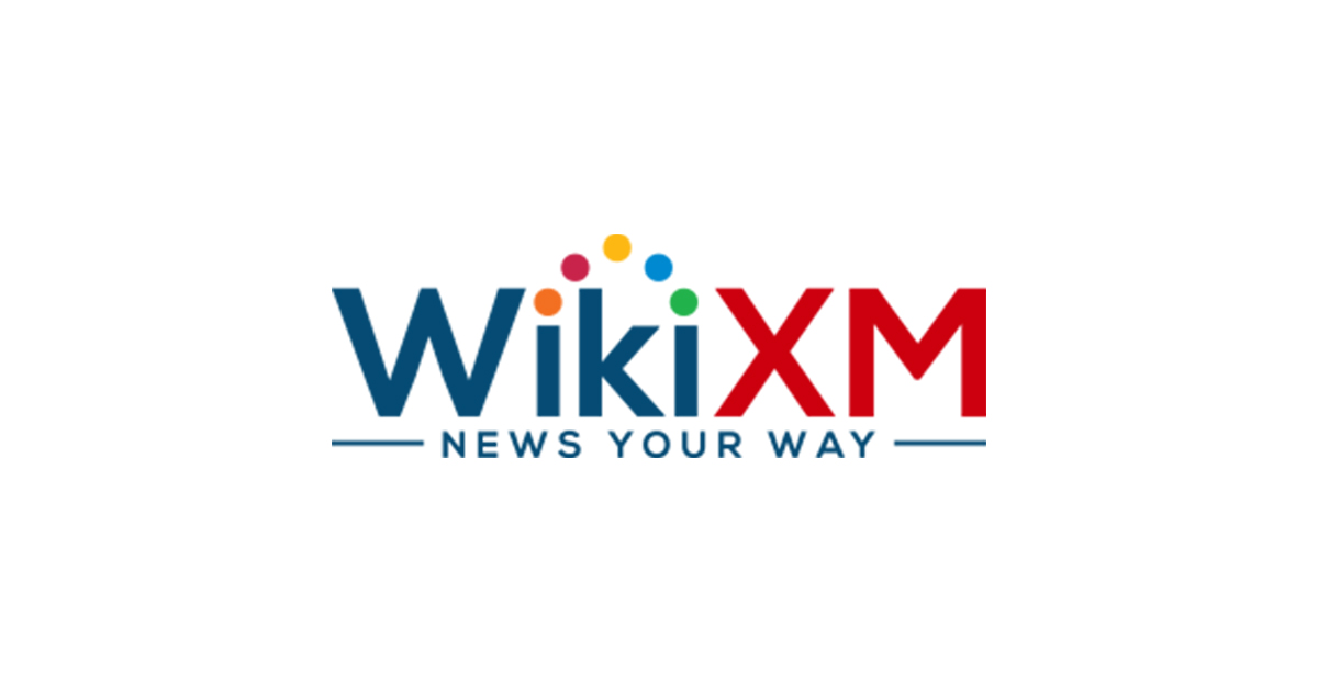 WikiXM | Local Town News in the United States